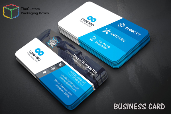 Business Card Boxes 3