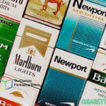 Custom Cigarette Boxes| Top ways of Cigarette packaging!