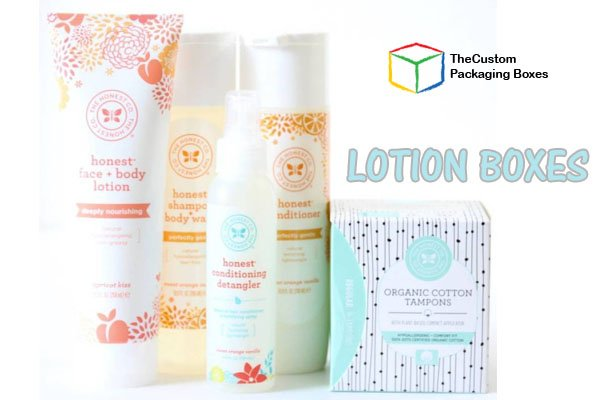 lotion boxes 3