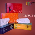 Different Designs To Make Your Tissue Boxes Appealing