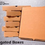 Corrugated Boxes – All You Need To Know about it's wonderful advantages