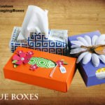 Black Friday alert: Get amazing custom tissue boxes at low rates!