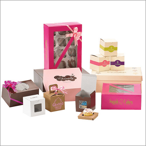 Wholesale Specialty boxes