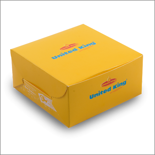Wholesale Lunch Boxes