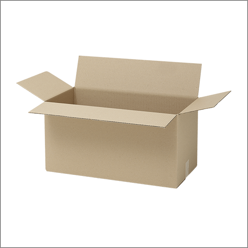 Wine Boxes Suppliers