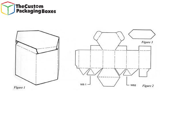 Cube boxes can be used for more than one purpose- 5 innovative ideas to follow