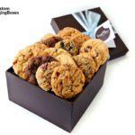 8 ways to package your cookies in cookie boxes at different events