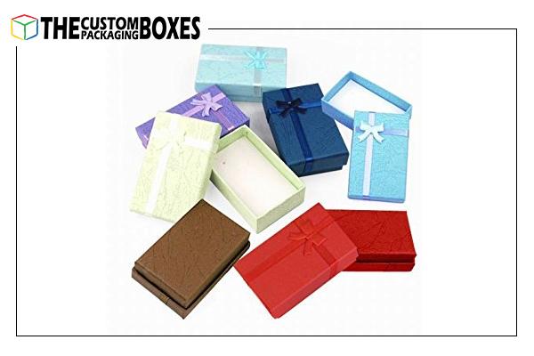 Wholesale Party Boxes