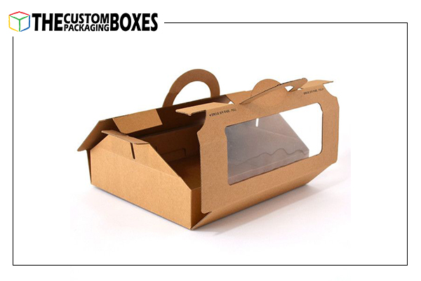 Customize Lunch Boxes