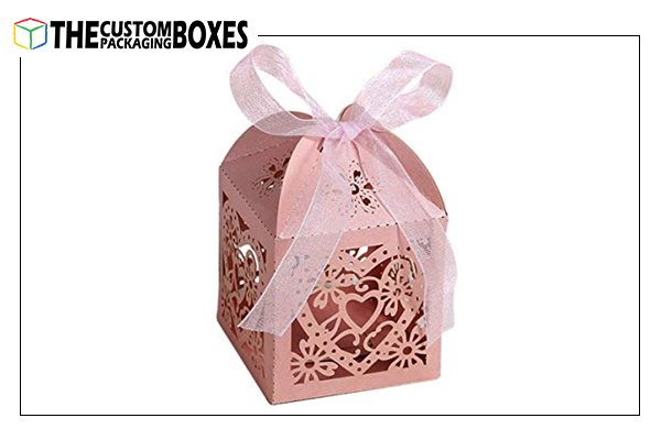 personalized bakery boxes
