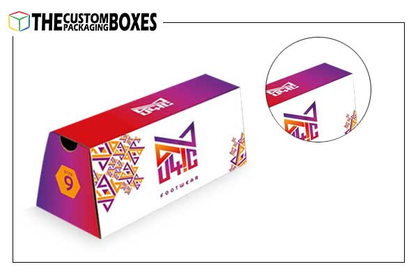 Shoe Boxes Wholesale