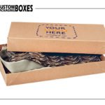 Shirt boxes | Get an Exclusive Range of Boxes with Custom Designs