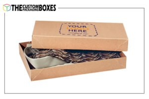 We also design shirt boxes with new ideas and make your brand distinctive from others.