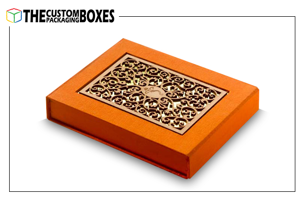 Wholesale Wedding Card Boxes