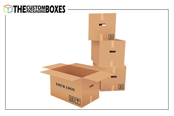 low price corrugated boxes