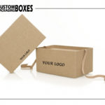 Custom Shoe Box: With Innovative Designs and Features