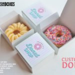 What you really require in Custom Donut Boxes to charm the customers?