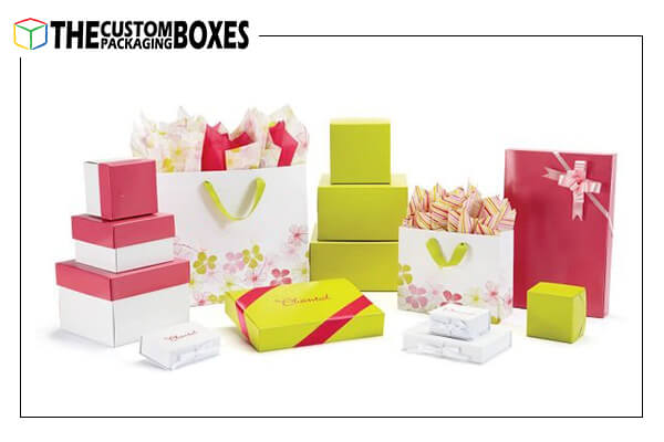 Cardboard boxes suppliers