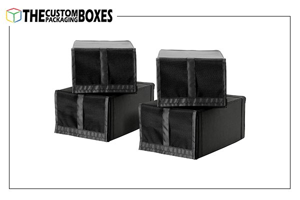 Cardboard Shoe Boxes Wholesale