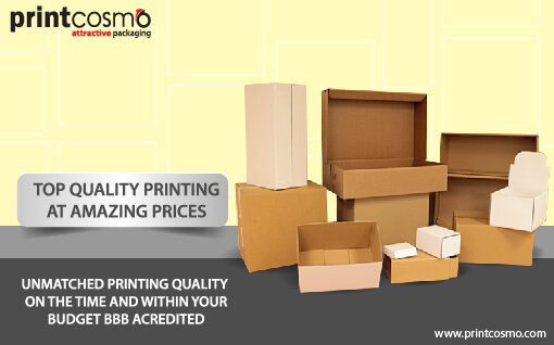 the custom packaging boxes - Custom printed packaging and Boxes