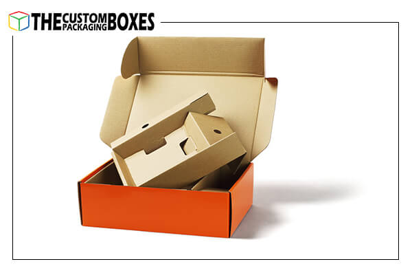 snack boxes for parties