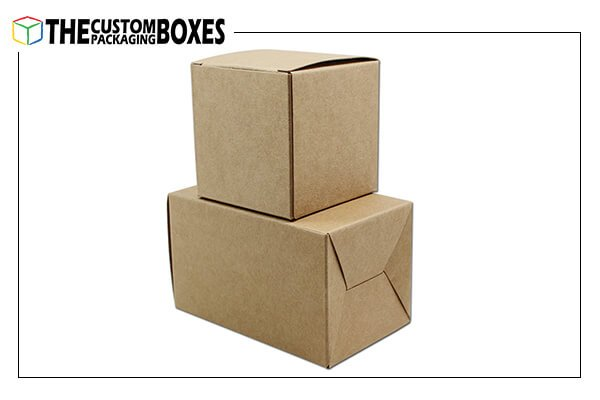 snack boxes Wholesale