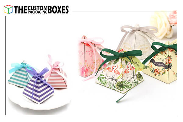candy boxes printing