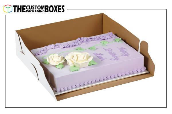 cake boxes wholesale