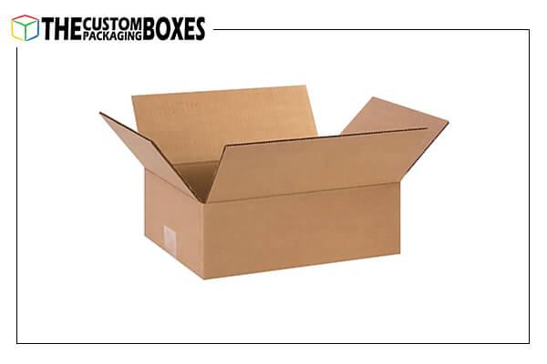 custom snack boxes