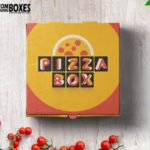 What are different types of Pizza Boxes wholesale &Where to buy them?