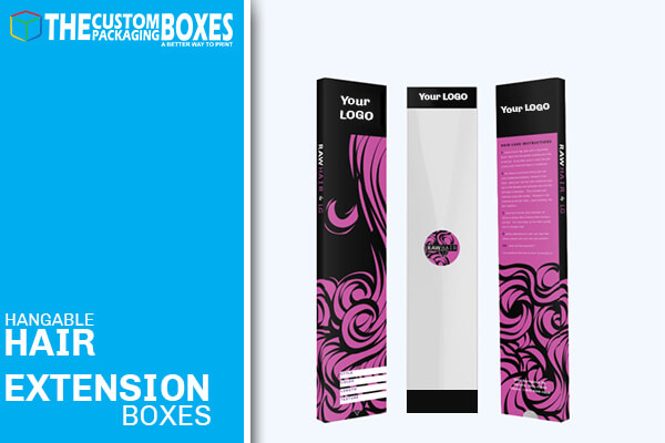 What features you really need in Foldable Hair Extension Boxes?