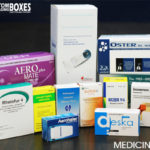 Medicine Packaging a miraculous solution for medicine boxes
