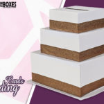 How Wedding card boxes make your wedding day special?