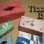 Tissue boxes- get highly-personalized cheap tissue boxes