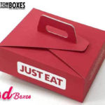 Why it is necessary to use food box as what benefit it provides?