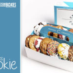 Which elements should be considered while buying Cookie Boxes?