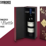 Where you can get alluring Wine Box assortment for wine packaging?