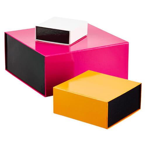 custom packaging boxes