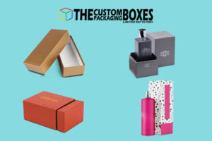All sort of packaging boxes for cosmetic to daily use products are available.