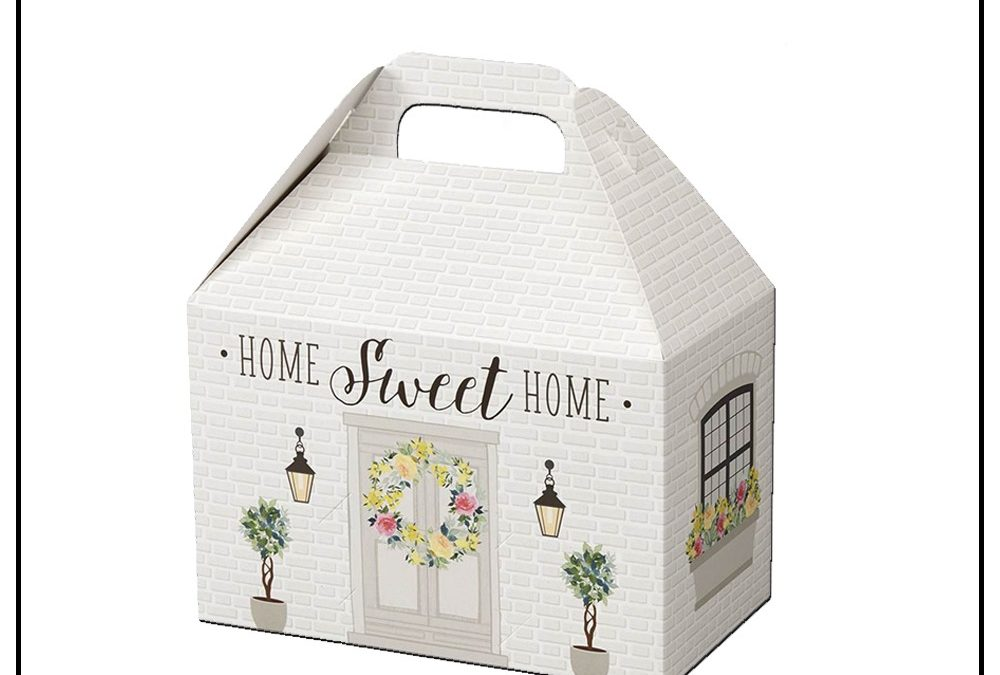 Make Custom Gable Boxes that Everyone Talks About