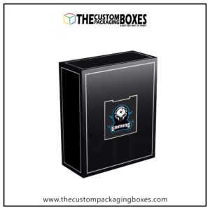 Custom Game Boxes at reasonable price