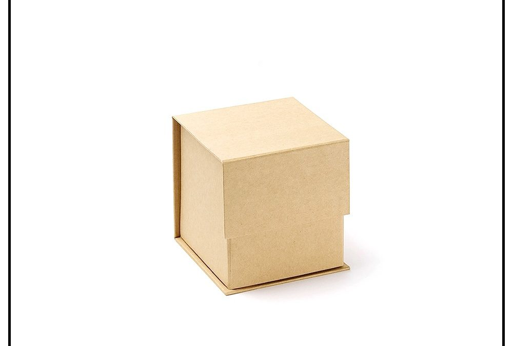 Order Custom Shipping Boxes – Cardboard Boxes