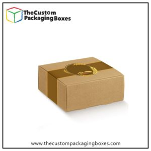 great bakery boxes