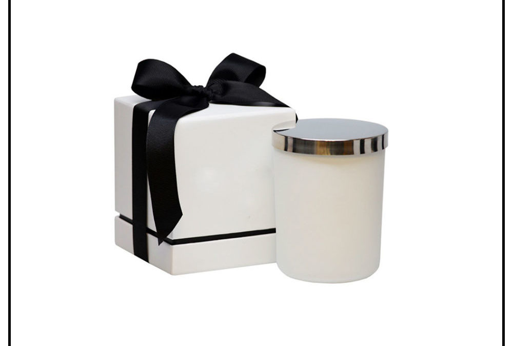 Custom Candle Boxes & Candle Packaging | Candle Packaging Boxes Printing