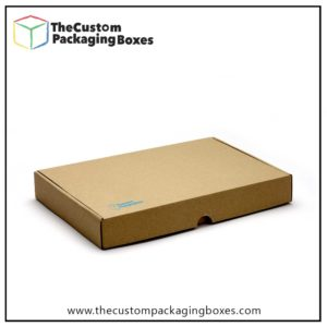 Corrugated boxes In USA