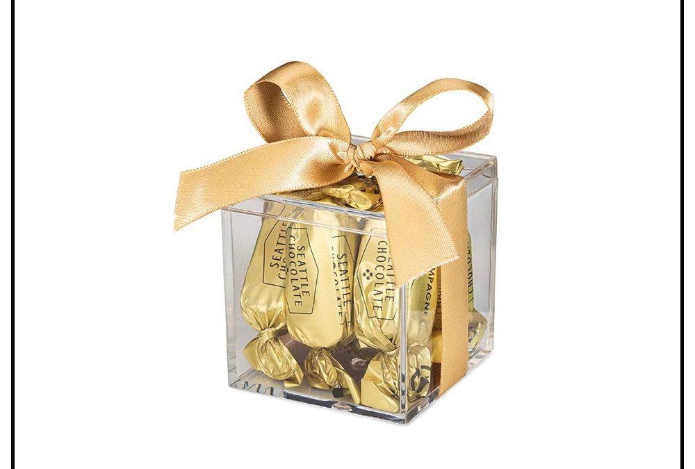 Favor Boxes in USA | Custom Favor Boxes | Favor Boxes Wholesale