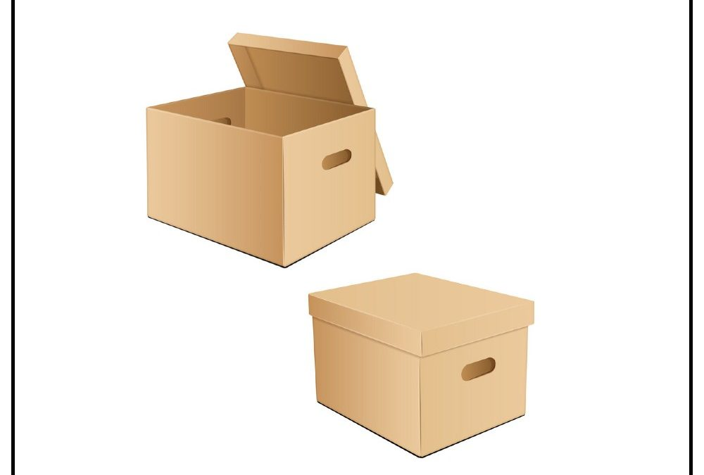 Buy Cardboard Boxes Online USA | Corrugated Packaging Archives Boxes