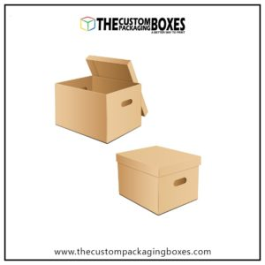 Cardboard boxes1