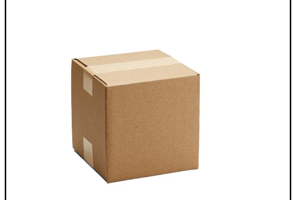 Custom Cube Boxes Printing | Wholesale Packaging Solutions