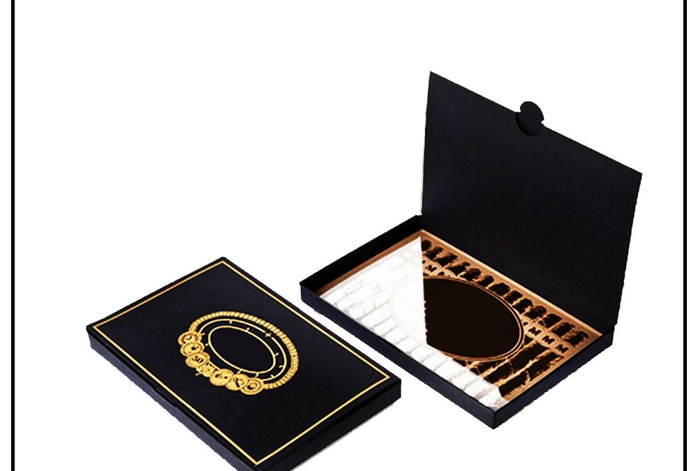 Custom Invitation Boxes USA | Printed Invitation Boxes Wholesale